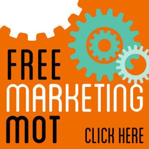 Safety test your sales & marketing machine